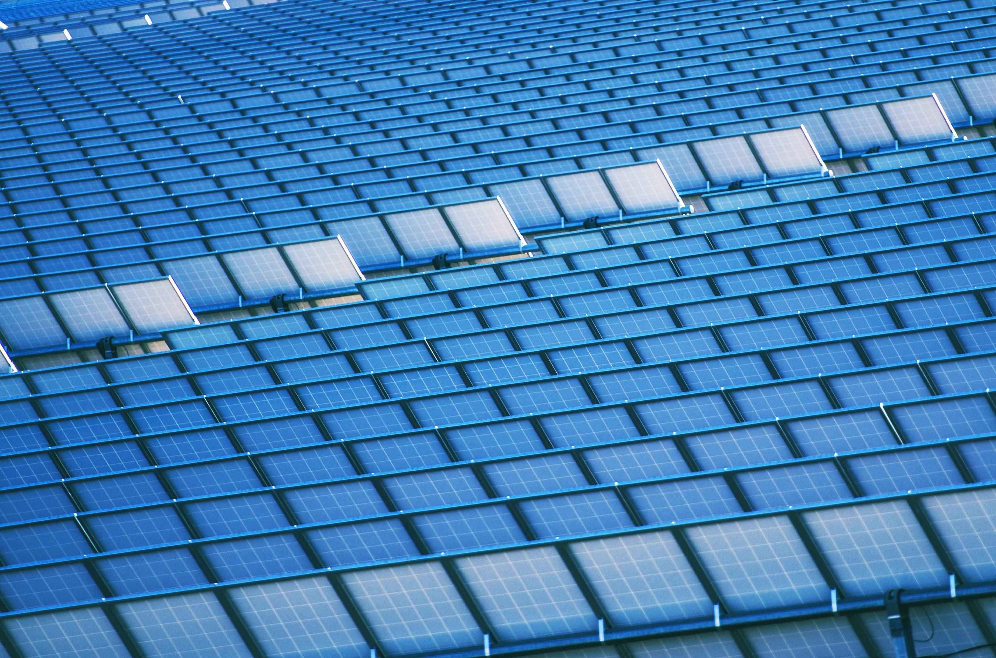 Vendere Energia Elettrica Da Fotovoltaico quanto costa un impianto fotovoltaico - fotovoltaico in