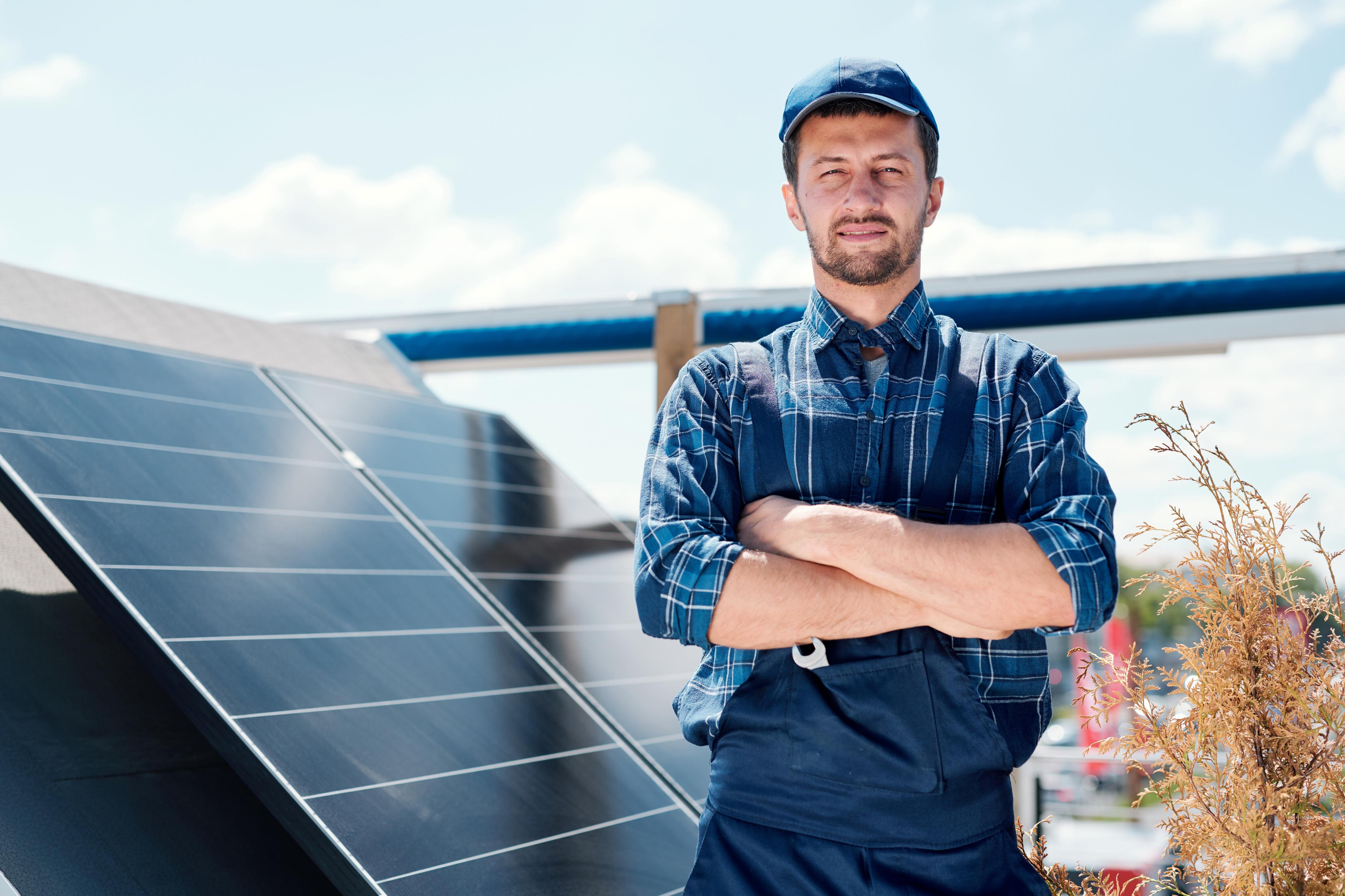 Vendere Energia Elettrica Da Fotovoltaico impianto fotovoltaico: come sceglierlo al meglio