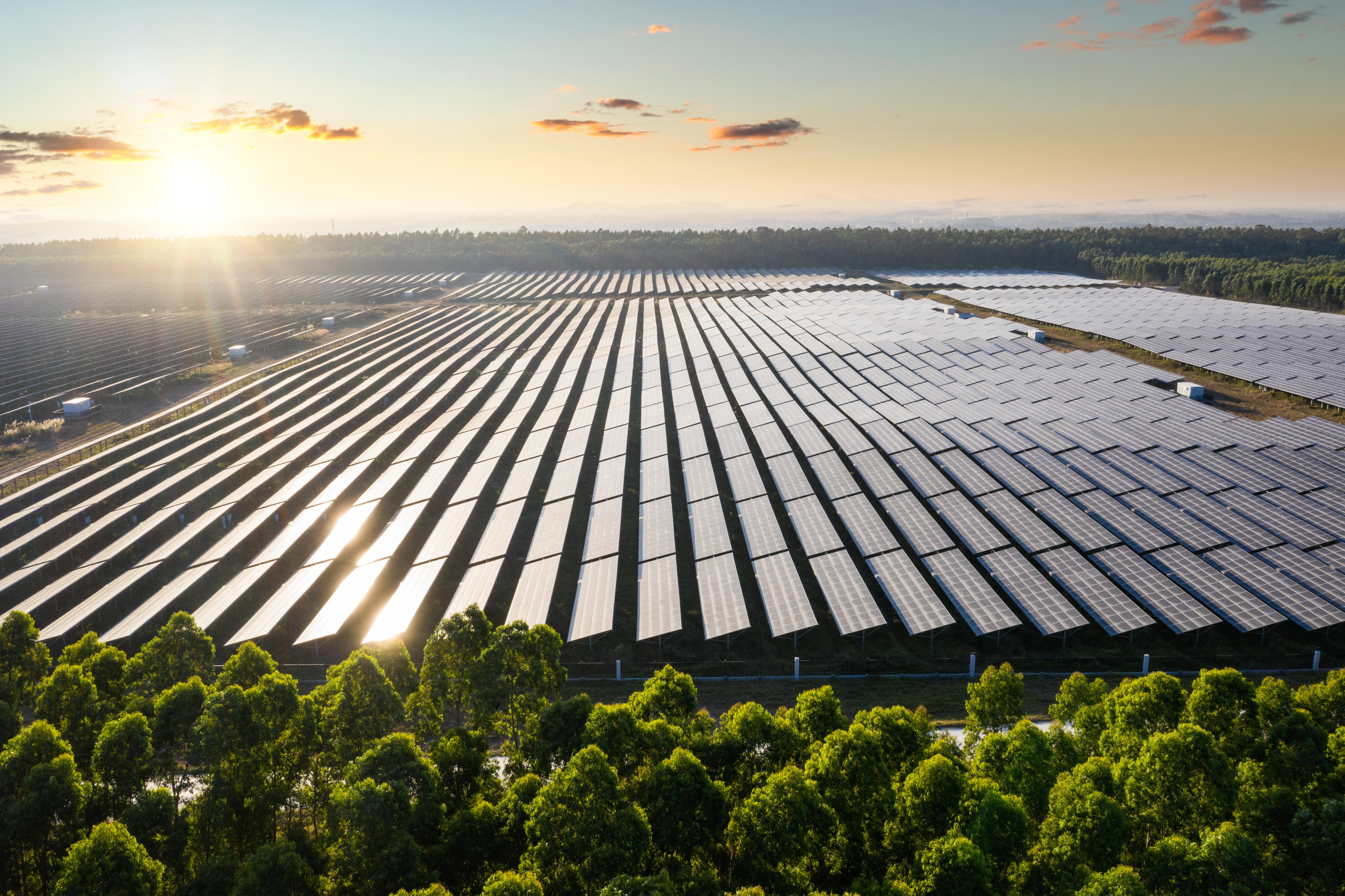 Impianti Fotovoltaici In Vendita Puglia fotovoltaico in italia impianti fotovoltaici fotovoltaico