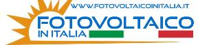 Fotovoltaico in Italia impianti fotovoltaici fotovoltaico impianti solari